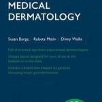 Oxford Handbook of Medical Dermatology, 2nd Edition
