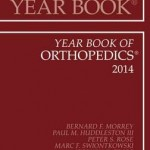 Year Book of Orthopedics 2014