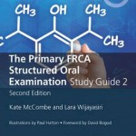 MasterPass The Primary FRCA Structured Oral Exam Guide 2
