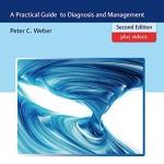 Vertigo and Disequilibrium: A Practical Guide to Diagnosis and Management, 2nd Edition