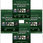 Youmans and Winn Neurological Surgery, 7th Edition