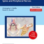 Neurosurgical Operative Atlas: Spine and Peripheral Nerves, 2nd Edition