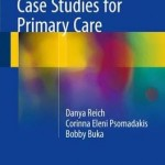 Top 50 Dermatology Case Studies for Primary Care 2017