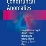 Surgery of Cono-Truncal Anomalies 2016