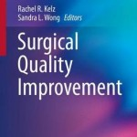 Surgical Quality Improvement 2017