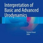 Interpretation of Basic and Advanced Urodynamics