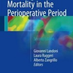 Reducing Mortality in the Perioperative Period, 2nd Edition