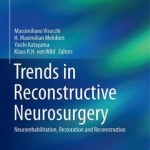 Trends in Reconstructive Neurosurgery 2017 : Neurorehabilitation, Restoration and Reconstruction