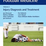 Encyclopedia of Football Medicine, Vol.2: Injury Diagnosis and Treatment