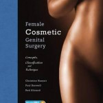 Female Cosmetic Genital Surgery : Concepts, Classification and Techniques