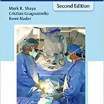 Neurosurgery Rounds: Questions and Answers (2nd Edition)