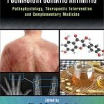 Psoriasis and Psoriatic Arthritis : Pathophysiology, Therapeutic Intervention, and Complementary Medicine