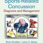 Sports-Related Concussion : Diagnosis and Management, Second Edition