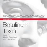 Botulinum Toxin : Procedures in Cosmetic Dermatology Series