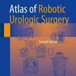 Atlas of Robotic Urologic Surgery