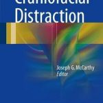 Craniofacial Distraction