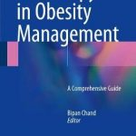 Endoscopy in Obesity Management : A Comprehensive Guide