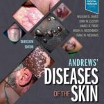 Andrews' Diseases of the Skin  :  Clinical Dermatology