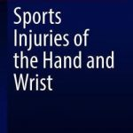 Sports Injuries of the Hand and Wrist
