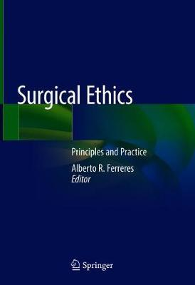 Surgery Books – Download thousands of surgery books pdf