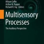 Multisensory Processes : The Auditory Perspective