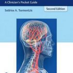 Differential Diagnosis in Neurology and Neurosurgery  :  A Clinician's Pocket Guide