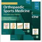 DeLee, Drez and Miller's Orthopaedic Sports Medicine : 2-Volume Set