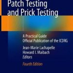 Patch Testing and Prick Testing : A Practical Guide Official Publication of the ICDRG