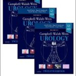 Campbell-Walsh Urology : 3-Volume Set