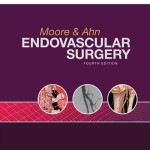 Endovascular Surgery, 4th Edition Expert Consult – Online and Print, with Video