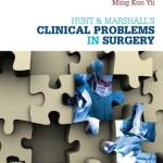 Hunt & Marshall's Clinical Problems in Surgery, 2nd Edition