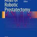 Atlas of Robotic Prostatectomy