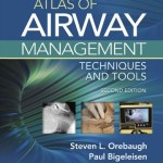 Atlas of Airway Management: Techniques and Tools, 2nd Edition