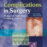 Complications in Surgery, 2nd Edition