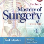 Fischer's Mastery of Surgery, 6th Edition Retail PDF