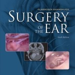 Glasscock-Shambaugh Surgery Of The Ear, 6th Edition