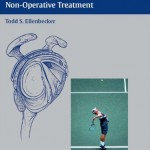 Shoulder Rehabilitation: Non-Operative Treatment