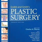 Grabb and Smith's Plastic Surgery, 7th Edition Retail PDF