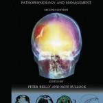 Head Injury: Pathophysiology & Management, 2nd Edition