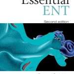 Essential ENT, 2nd Edition
