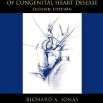 Comprehensive Surgical Management of Congenital Heart Disease, 2ed