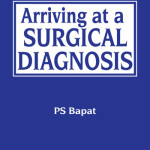 Arriving at a Surgical Diagnosis