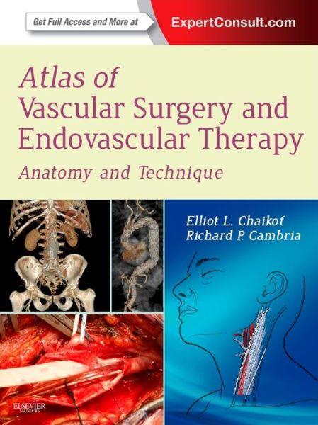 Year Book of Vascular Surgery 2014, E