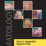 Critical Care in Dermatology