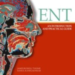 ENT: An Introduction and Practical Guide