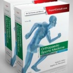 DeLee & Drez's Orthopaedic Sports Medicine: 2-Volume Set, 4th Edition
