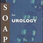 SOAP for Urology