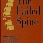 The Failed Spine