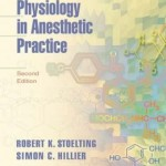 Handbook of Pharmacology and Physiology in Anesthetic Practice 2nd Edition