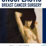 Principles and Techniques in Oncoplastic Breast Cancer Surgery